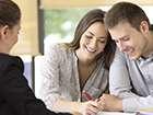 מחפשים דירה שווה? הזדמנויות מפתיעות מחכות לכם בכונס נכסים