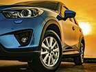 איפה תוכלו לקנות רכב בעד 40% הנחה?
